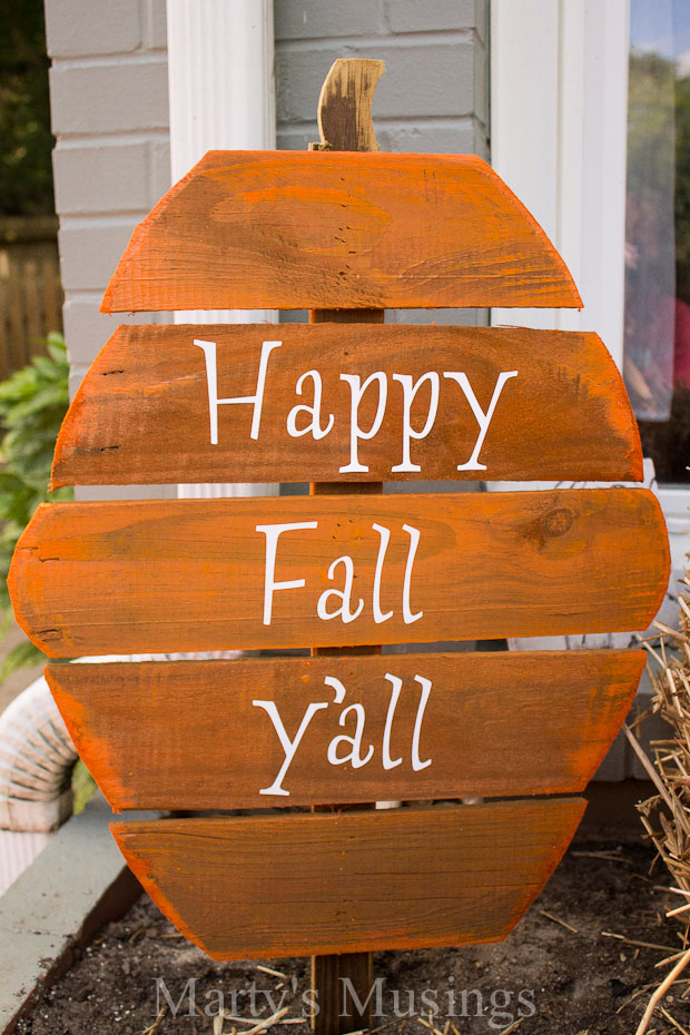 Fence-Board-Pumpkins-fall-10 (1)
