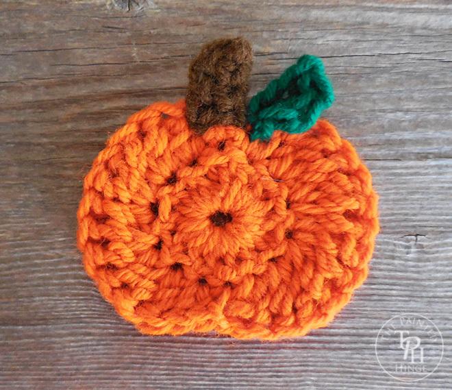 Pumpkin-Free-Crochet-Pattern-15