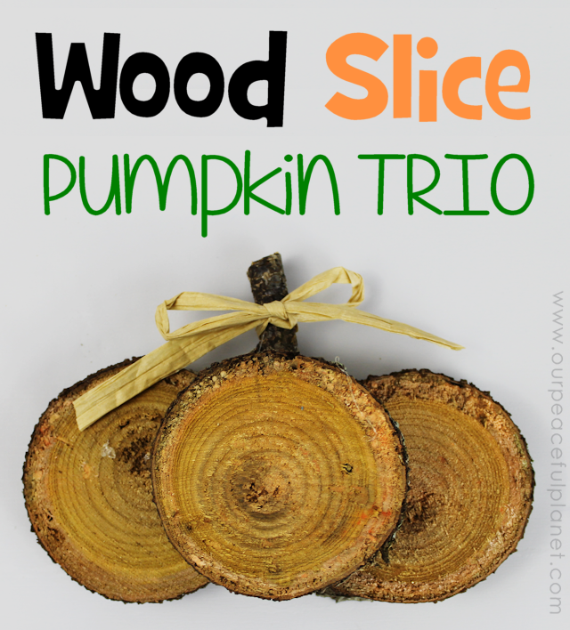 Wood-Slice-Pumpkins-DIY-Fall-Decorations2