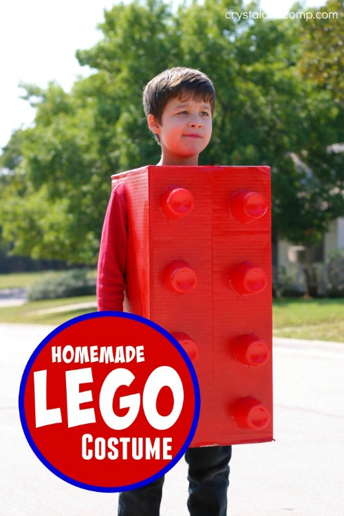 homemade-lego-costume--682x1024