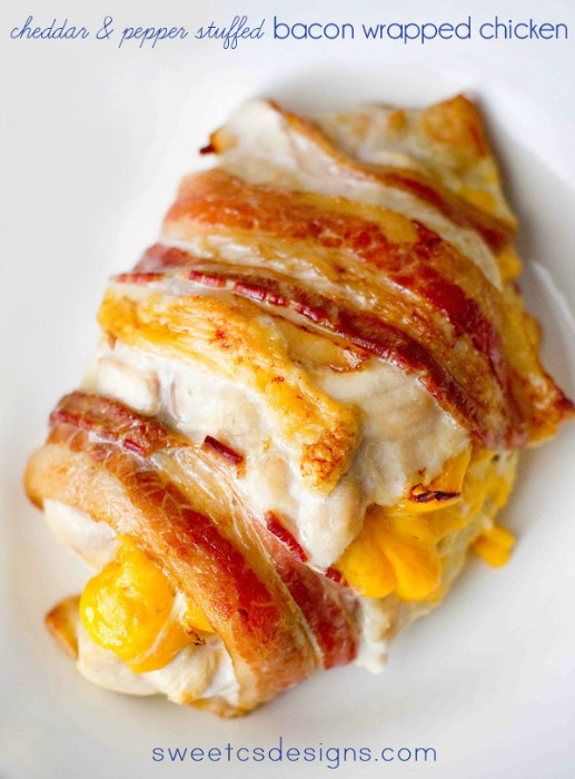 Cheddar-and-pepper-stuffed-bacon-wrapped-chicken-this-is-the-most-delicious-easy-meal-you-can-make-The-technique-at-sweetcsdesi