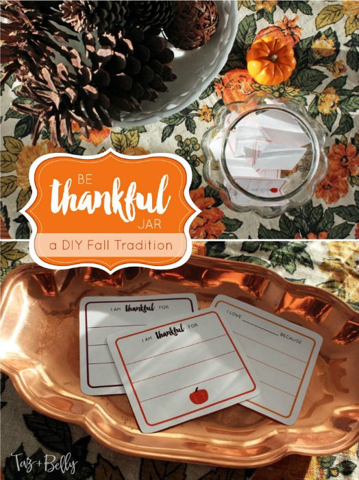 DIY-Be-Thankful-Jar