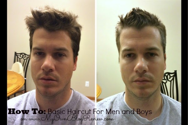 How-To-Basic-Haircut-For-Men-and-Boys