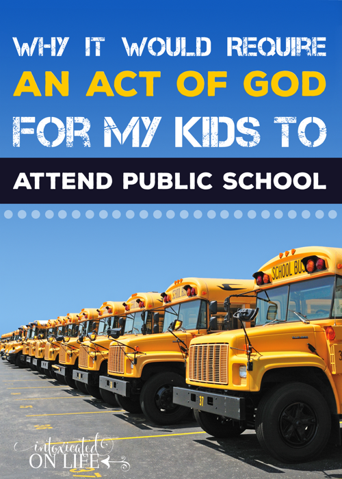 Why-it-would-take-an-act-of-God-for-my-kids-to-attend-public-school