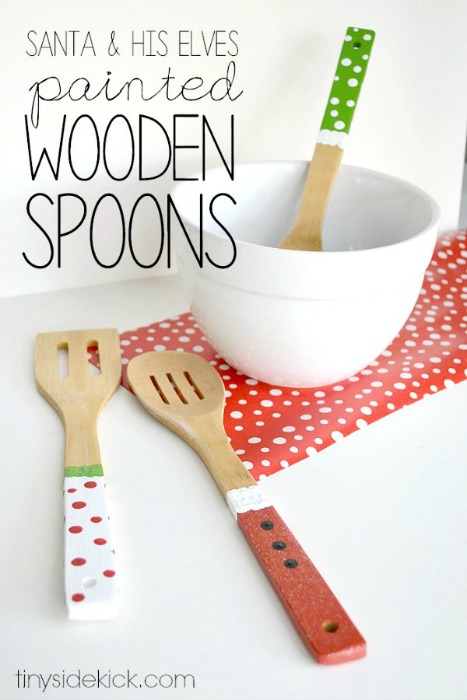 painted-wooden-spoons-3
