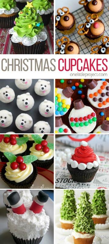 Christmas-Cupcake-Ideas