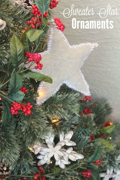 Sweater-Star-Christmas-Ornaments-3