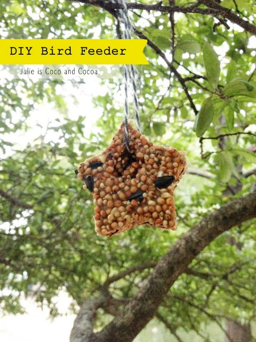 bird-feeder-star-tree-e1415291612569