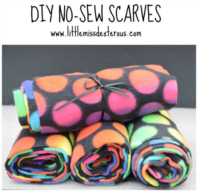 diy-no-sew-scarves-768x746
