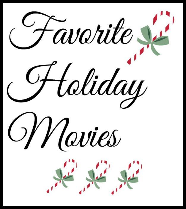 favorite-holiday-movies