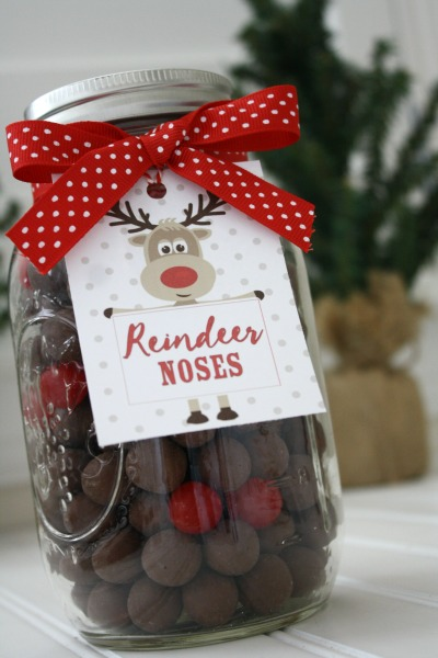 reindeer-noses-treats
