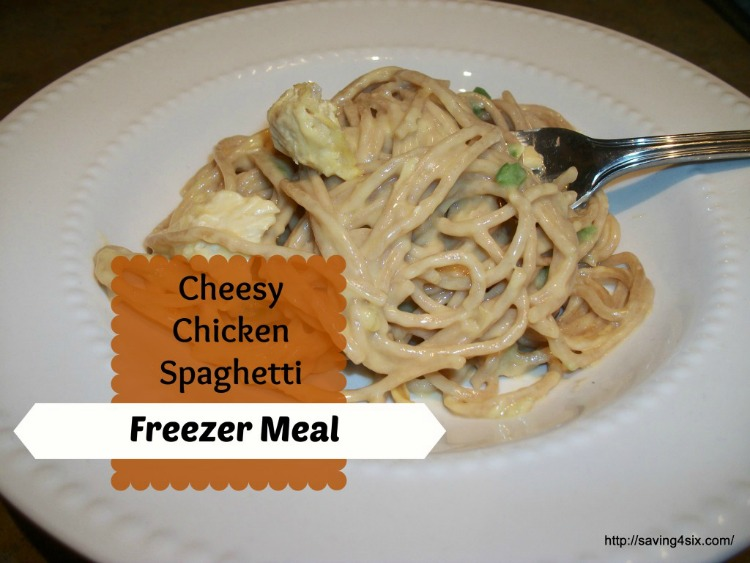 Cheesy-Chicken-Spaghetti-1024x768