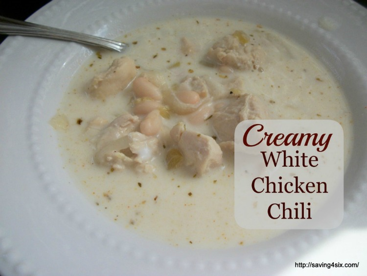 Creamy-White-Chicken-Chili-1-1024x768