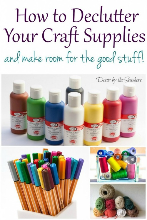 Decluttering-Craft-Supplies-Vertical-Header-683x1024