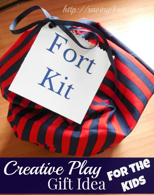 Fort Kit 1