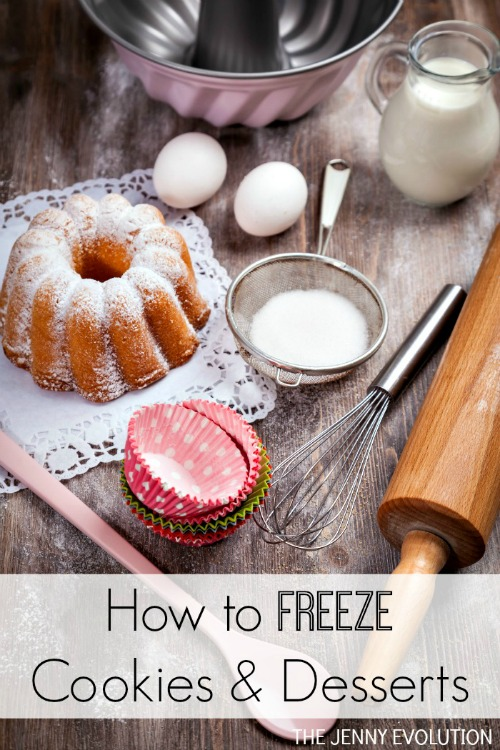 How-to-FREEZE-Cookies-Desserts-and-Baked-Goods
