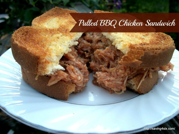Pulled-BBQ-Chicken-Sandwich-1024x768