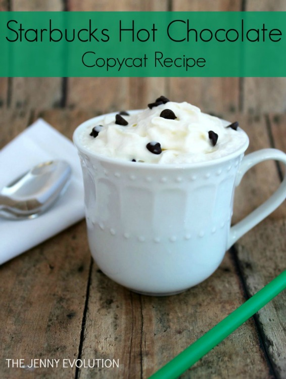 Starbucks-Hot-Chocolate-Copycat-Recipe