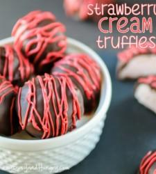 strawberry-cream-truffles-title