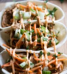 Asian-Pork-Tacos-6-700x1050