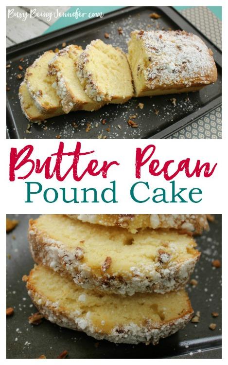 Butter-Pecan-Pound-Cake-Recipe-BusyBeingJennifer.com_