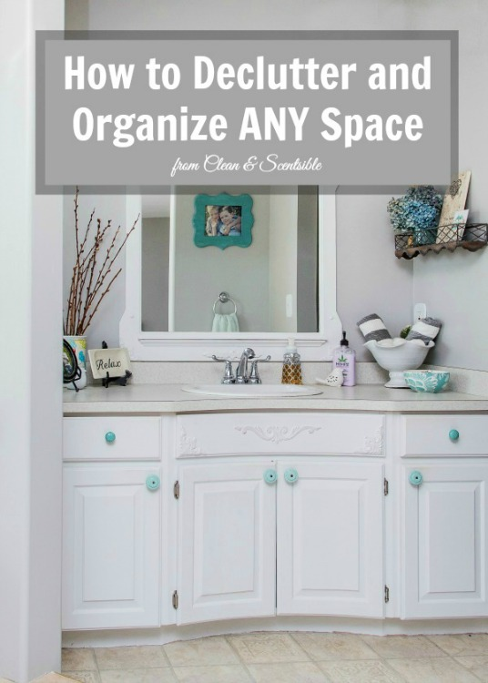 How-to-Declutter-and-Organize-ANY-space