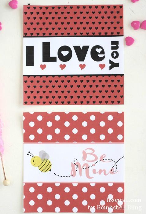 Valentine-Candy-Bar-2