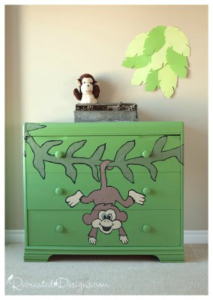 monkey-dresser-country-chic-paint-rustic-charm