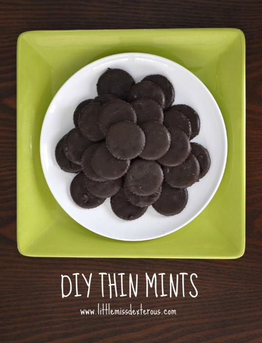 thin-mints-782x1024