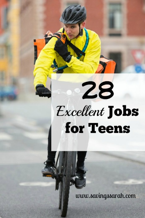 28-Excellent-Jobs-for-Teens-683x1024