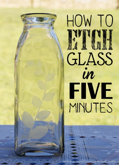 How-To-Etch-Glass-in-5-Minutes-8