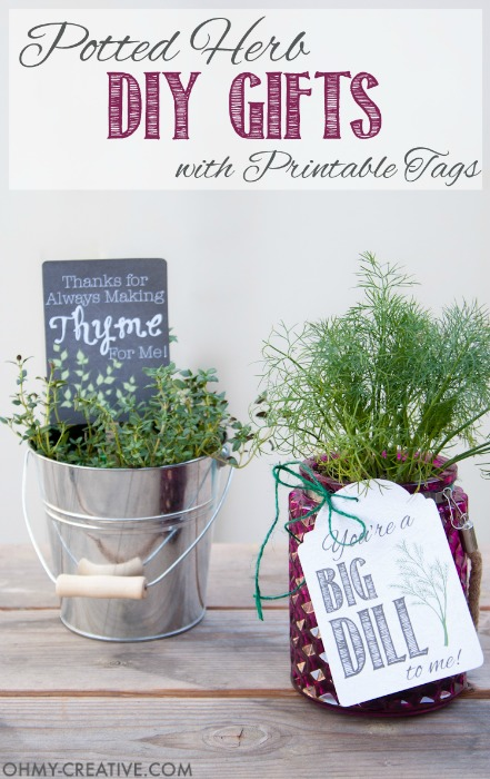 Potted-Herb-Homemade-Gifts-Free-Printable-Tag-2
