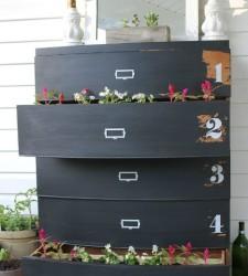 diy-dresser-flower-planter-5-1