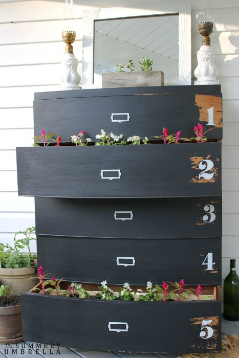 diy-dresser-flower-planter-5-1