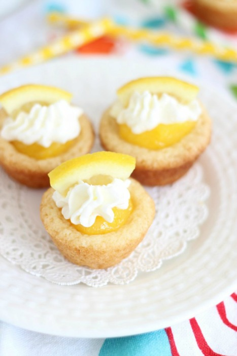 lemon-cream-pie-cookie-cups-4-683x1024