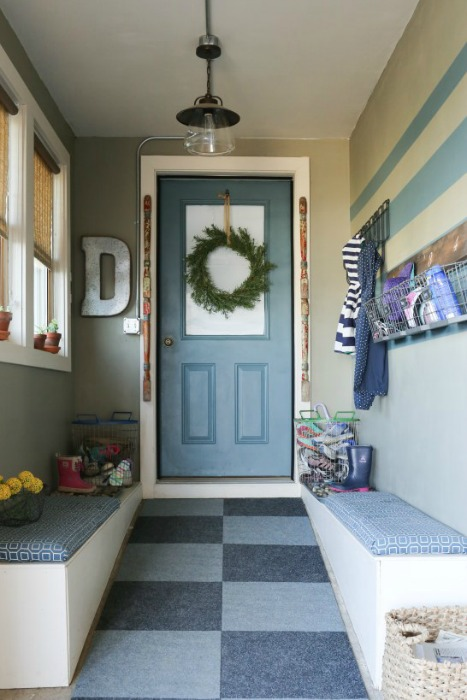 mudroom7-1-of-1