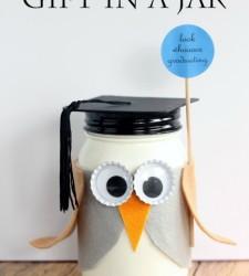 owl-graduation-gift-in-a-jar-009-683x1024