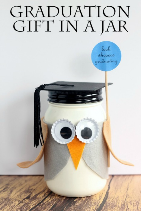 owl-graduation-gift-in-a-jar-009-683x1024