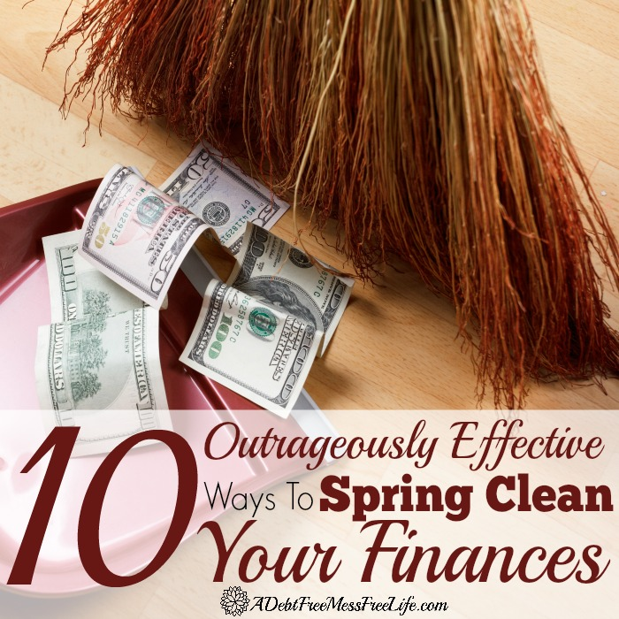 spring-clean-your-finances