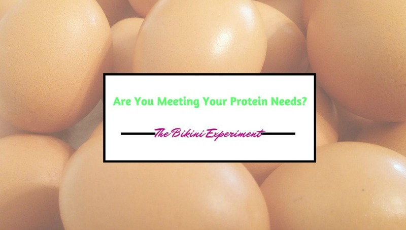Are-You-Meeting-Your-Protein-Needs-min