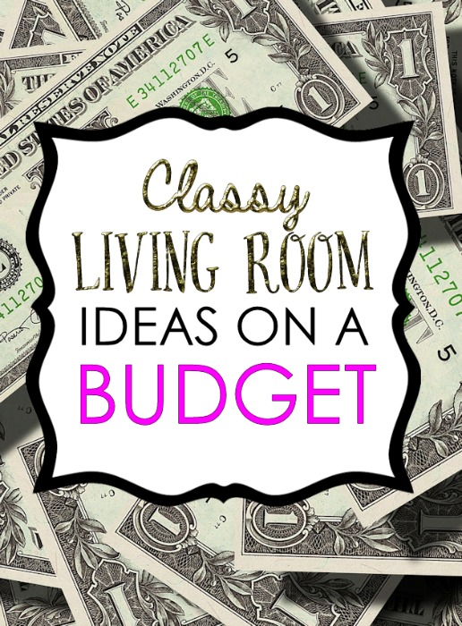 Classy-Living-Room-Ideas-on-a-Budget