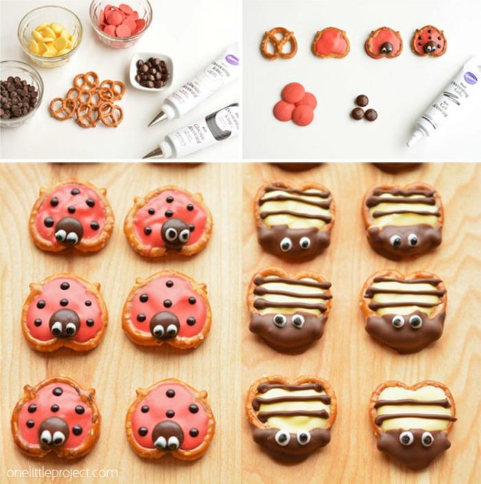 Pretzel-Ladybugs-and-Bumblebees-Facebook