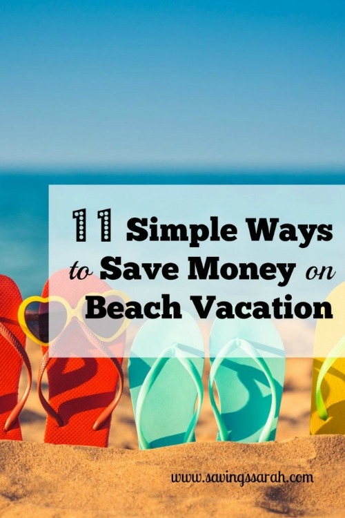 11-Simple-Ways-to-Save-on-Beach-Vacation-683x1024