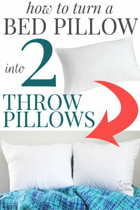Bed-Pillow-into-Throw-Pillows-Vertical-Header-683x1024