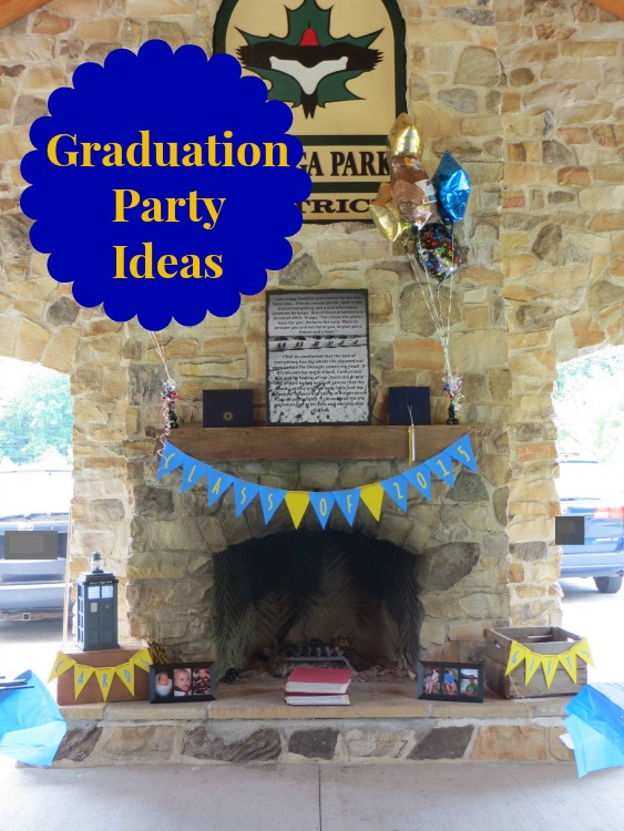 Graduation-Party-Ideas-1