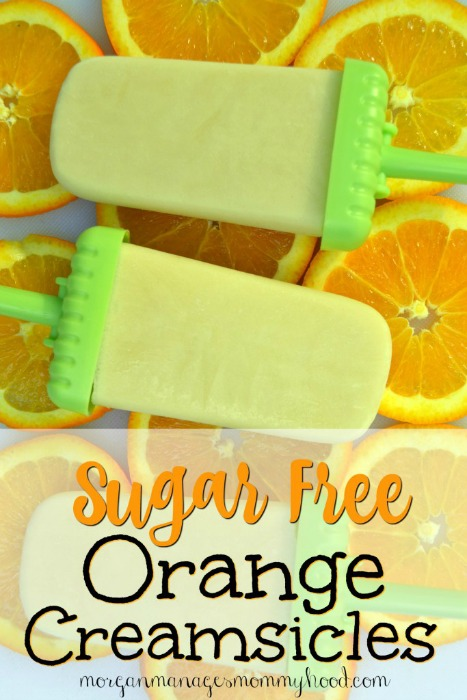 Sugar-Free-Orange-Cremasicles