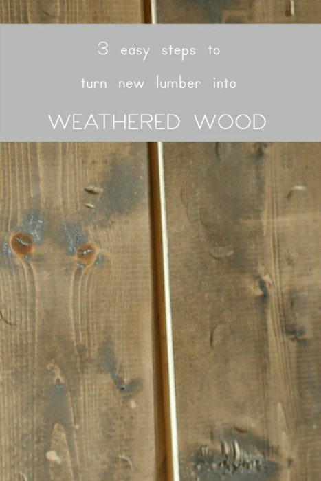 weathered-wood-pin