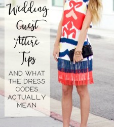 wedding-guest-attire-thumbnail