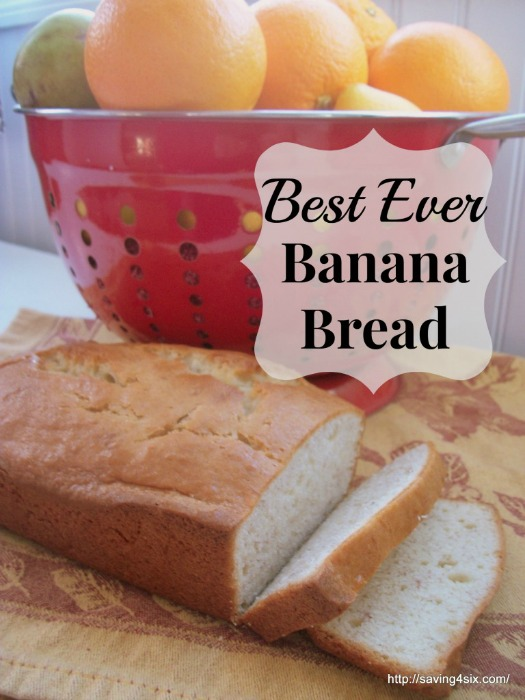 Best-Ever-Banana-Bread-768x1024