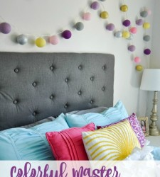 Master-Bedroom-Makeover-Bombshell-Bling